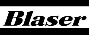 Mærke: Blaser