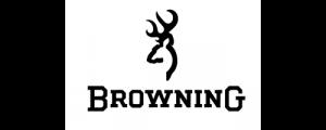 Mærke: Browning