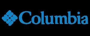Mærke: Columbia