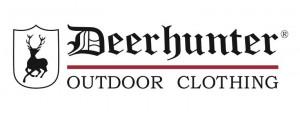 Mærke: Deerhunter