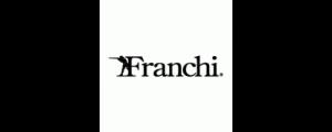 Mærke: Fanchi
