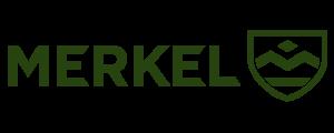 Mærke: Merkel