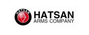 Mærke: Hatsan