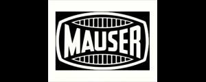 Mærke: Mauser