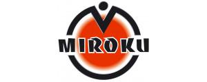 Mærke: Miruko