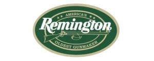 Mærke: Remington