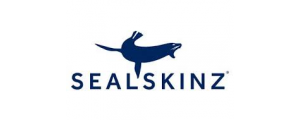 Mærke: SealSkinz