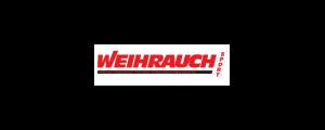 Mærke: Weihrauch
