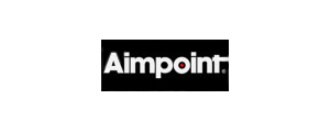 Mærke: Aimpoint