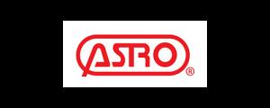 Mærke: Astro