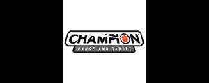 Mærke: Champion