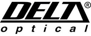 Mærke: Delta Optical