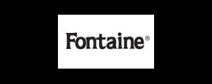 Mærke: Fontaine