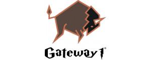 Mærke: Gateway 1