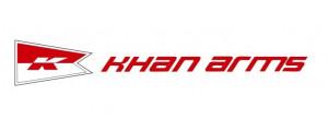 Mærke: Khan