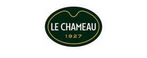 Mærke: Le Chameau
