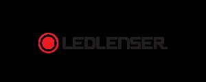 Mærke: LED LENSER