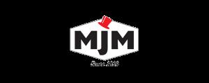 Mærke: MJM