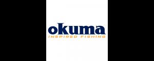 Mærke: Okuma