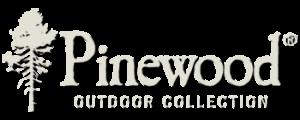 Mærke: Pinewood