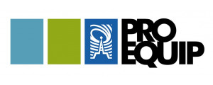 Mærke: ProEquip