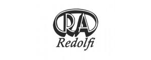 Mærke: Redolfi