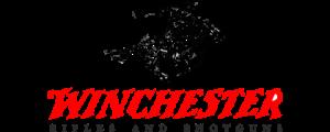 Mærke: Winchester